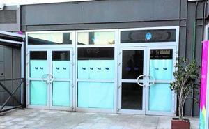 NeoCine gestionará las siete nuevas salas del Vega Plaza