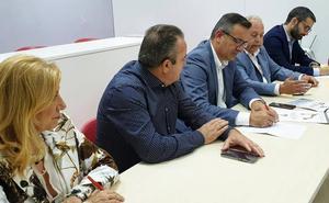 El PSRM «forzará» el desbloqueo de la negociación del convenio de hostelería