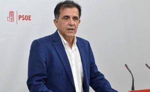 El PSOE, «decepcionado» con un presupuesto «poco creíble» y «ambiguo»