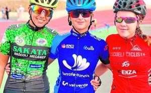 El Valverde Team tendrá dos equipos femeninos el año que viene