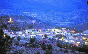 Soplos de aire fresco en la Región 'vaciada'