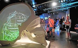 La Ciudad de las Artes y las Ciencias supera el millón de entradas vendidas este verano