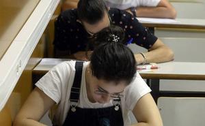 Universidades y colegios suspenden toda la actividad académica para minimizar riesgos