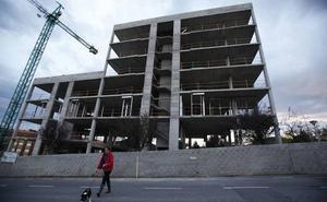 La venta de viviendas regresa a la normalidad tras el parón por la nueva ley hipotecaria
