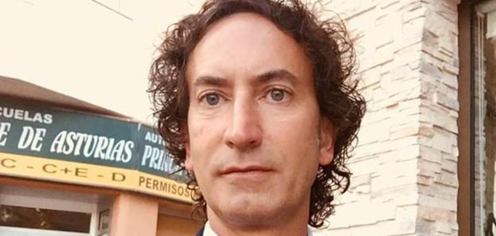 Tres encapuchados asaltan y golpean en su casa de campo al secretario general del PP de Mazarrón