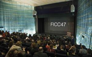 657 cortometrajes optan a entrar en las dos secciones oficiales del festival FICC