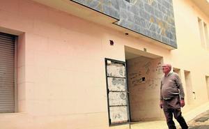 Multa de 672.000 euros al Ayuntamiento por incumplir el contrato de la residencia