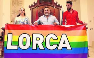 Nace una asociación contra la discriminación por orientación sexual