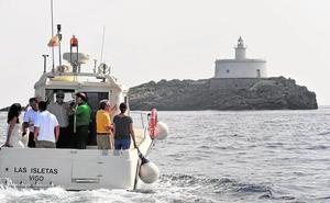 Echar las redes en un mar sostenible