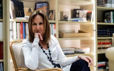 María Dueñas y Jorge Molist participarán en la Semana de Novela Histórica de Cartagena