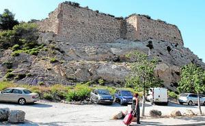 Ayuntamiento y Aforca pierden el dinero para restaurar Despeñaperros