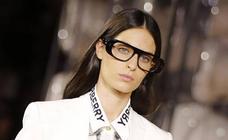 Burberry: London Fashion Week Primavera/Verano 2020