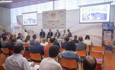 Foro Ciclo de Conferencias La Verdad-COEC