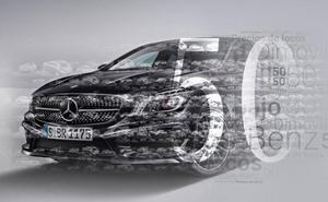 Dimovil lanza la promoción 'Vuelta al cole' con ofertas para 50 vehículos
