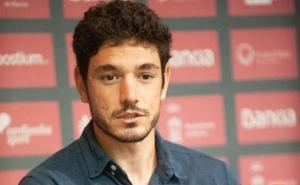 Marc Tolrà: «ElPozo no puede dejar de creer»
