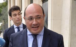 La Fiscalía recurre al Supremo el fallo que exculpó a Sánchez por el 'caso Pasarelas'