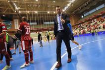 ElPozo sufre para ganar por la mínima al Jaén