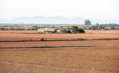 El Santander mantiene su interés por Novo Carthago y plantea «mejoras» en el proyecto