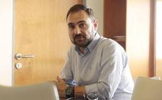 El alcalde de Lorca cifra en más de 200.000 euros las obras de emergencia tras el temporal