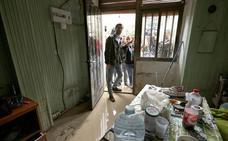 Pablo Casado visitará este jueves las zonas de San Javier más afectadas por la DANA