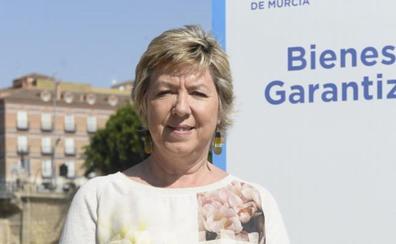 Barreiro reclama al Ayuntamiento sus gastos en abogados