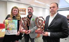 Hostemur nombra Murciano universal 2019 a Pepín Liria