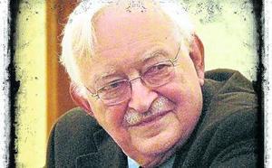 Wallerstein, el pensador militante