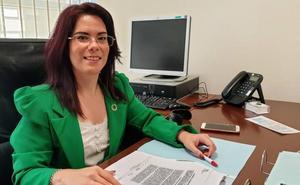 La Asamblea aprueba la creación de un Observatorio de la Mujer Rural