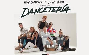 La gira de Miss Caffeina y Varry Brava pasará por Murcia en marzo