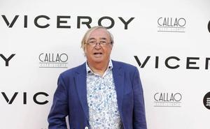 Fallece el periodista Pepe Oneto a los 77 años