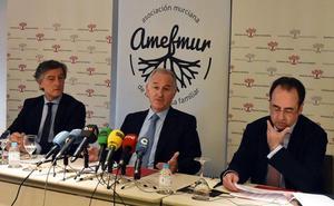 La Empresa Familiar apostará por impulsar un nuevo modelo educativo en su congreso nacional en Murcia