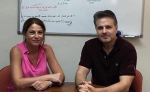 El Cebas descubre que la flora intestinal afecta a la recuperación de la silueta de las mujeres tras el parto
