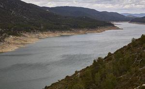 Proponen un trasvase de 19,2 hm³ para atender las necesidades hídricas de las cuencas receptoras