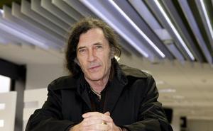 Jorge Pardo ofrecerá un concierto en Tejemaneje