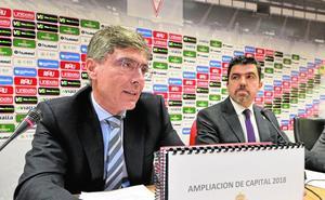 Higinio Pérez va a la guerra por su cuenta