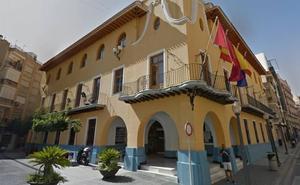 Huermur impugna los presupuestos de Alcantarilla por falta de fondos para el patrimonio