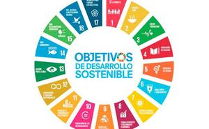 Nace el proyecto Emine para impulsar nuevas economías sostenibles