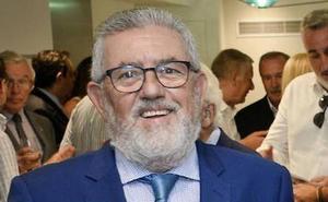 El periodista Mariano Caballero dirigirá la empresa pública de La7 y Onda Regional