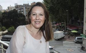 Retuerto dirigirá el comité electoral del PSOE para evitar una fuga de votos