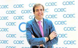 «Los retos que tiene la Comarca de Cartagena por delante requieren de empresas excelentes»