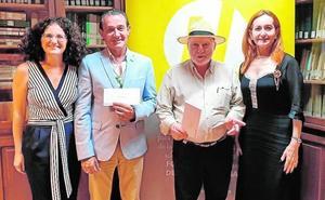 Fundación Hefame reconoce el esfuerzo investigador en el II Congreso de Retina