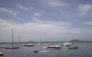 Aprobado el Plan de Gestión Integral del Mar Menor