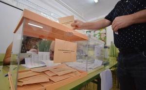 El PSRM fue la formación que más votos pescó en caladeros de otros partidos el 26-M