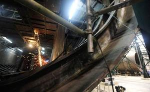 Tornero e ingeniero, los empleos más demandados por la industria en Cartagena