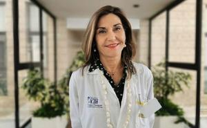 Inmaculada Barceló sustituye a Roque Martínez al frente de Asistencia Sanitaria en el SMS