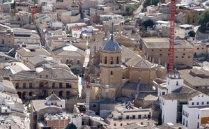 El PP propone una rebaja del 10% en el recibo del IBI de Lorca para el próximo año