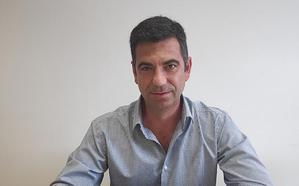 Ángel Taravilla: «Nuestra filosofía es acompañar siempre al cliente»