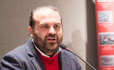 La federación de peñas granas tendrá nuevo presidente el 24 o 30 de este mes