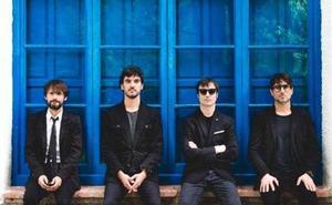 La banda murciana Second anuncia nuevas fechas de su gira 'Anillos y Raíces'