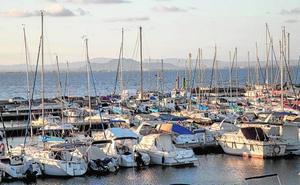 La Comunidad refuerza la protección y limita los usos en el Mar Menor y el litoral